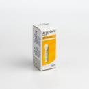 Ланцеты Акку-Чек СофтКликс №25 (Accu-Chtk Softclix)